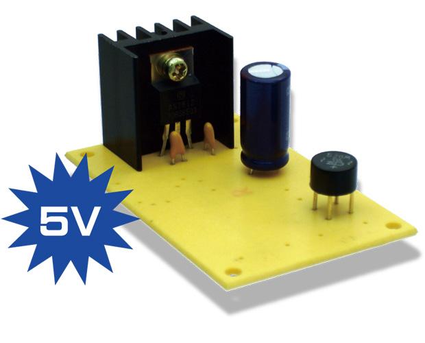 KE-7800-5V