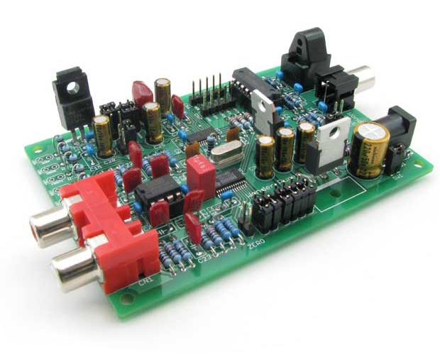 WP-9193DAC